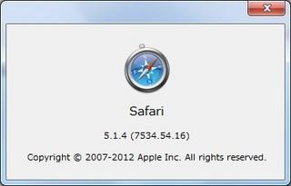 Safari5.1.4.jpg