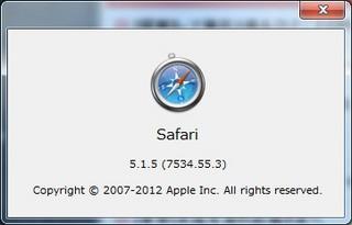 Safari5.1.5.jpg