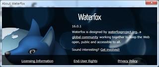 Waterfox_16.0.1.jpg