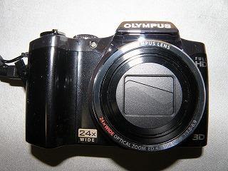 s-2011-12-13_20.33.57.jpg